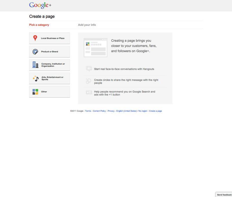 GooglePage_Blank