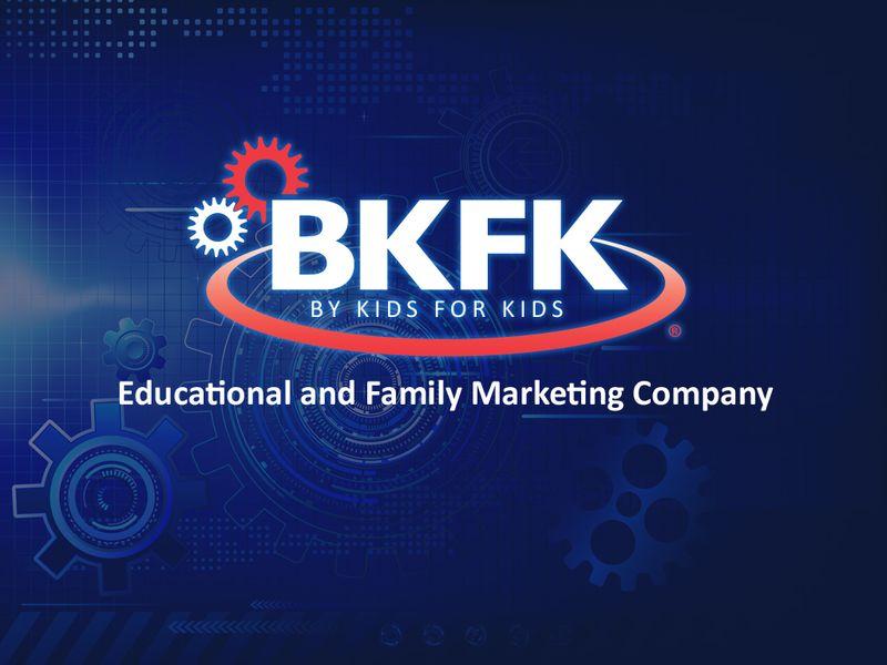 BKFK_Screen1