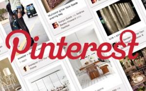 Pinterest-360-300x187