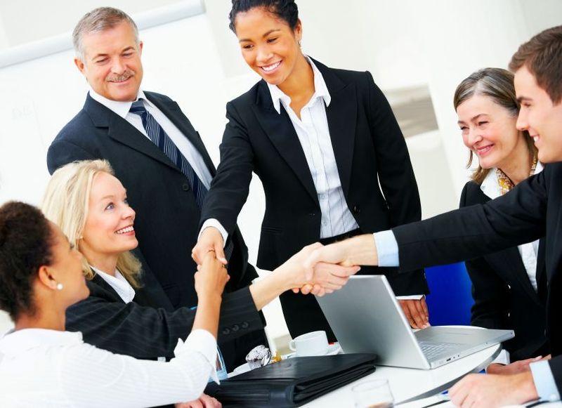 JL training (diversity employment law)