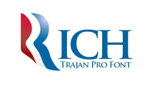 RICH_mitt-romney-logo